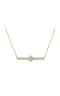 Jude Frances Necklace P07S15-WDCB-16-Y product image