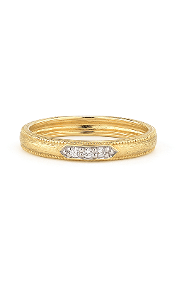 Jude Frances Fashion Ring R04S16-WDCB-6.5-Y product image