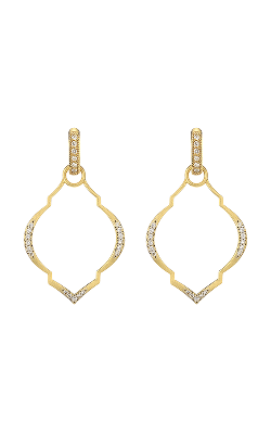 Jude Frances Earring F02S16-WDCB-Y product image