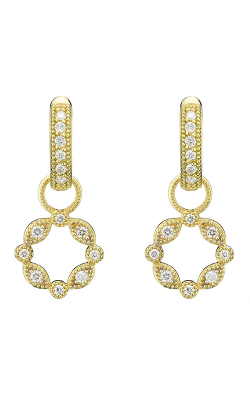 Jude Frances Earring C23F15-WDCB-Y product image