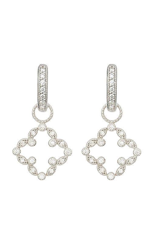 Jude Frances Earring CZ004H product image