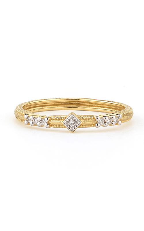 Jude Frances Fashion ring R05S16-WDCB-6.5-Y product image