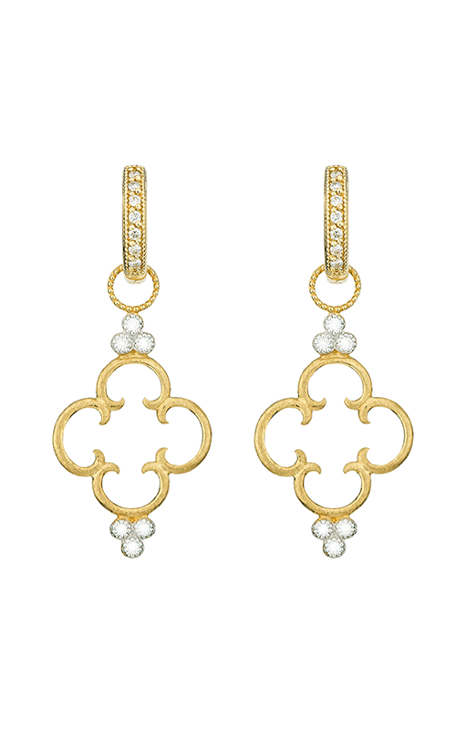 Jude Frances Earring C017Y-CB product image