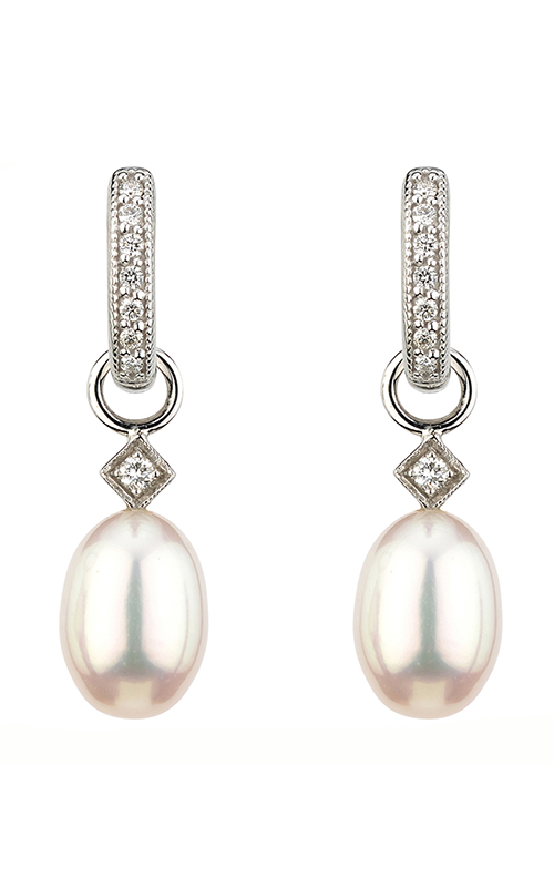 Jude Frances Earring BC00PL product image