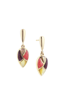 Kabana Riviera Earrings GEC453MMS product image