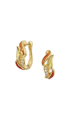 Kabana Riviera Earrings GECF168MMS product image