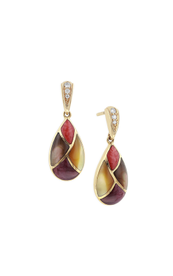 Kabana Riviera Earrings GECF994MMS product image