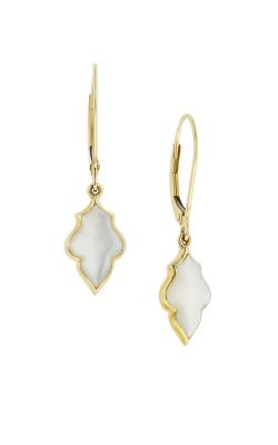 Kabana Alhambra Earrings GEC430MW product image