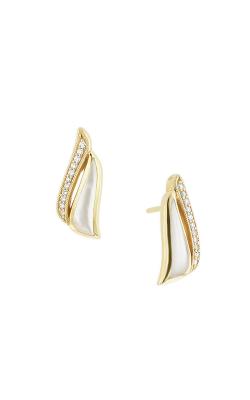 Kabana Classics Earrings GECF909MW product image