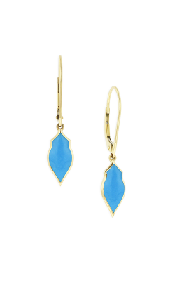 Kabana Alhambra Earrings GEC431T product image