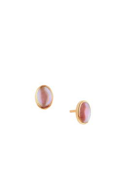 Kabana Blush Earrings NEC109MP product image