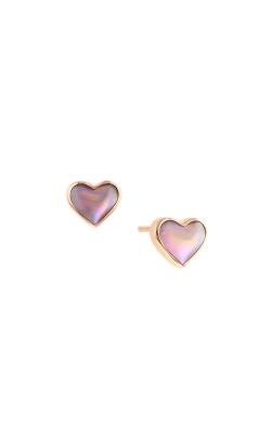 Kabana Blush Earrings NEC341MP product image