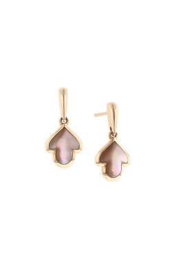 Kabana Petite Earrings NEC419MP product image