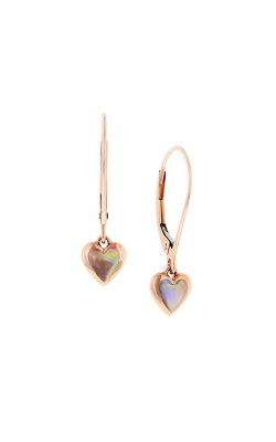 Kabana Petite Earrings NEC434MP product image