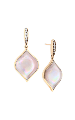 Kabana Blush Earrings NECF284MP product image