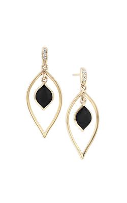 Kabana Petite Earrings GECF473OX product image