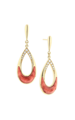 Kabana Classics Earrings GECF443SR product image