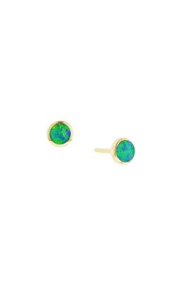 Kabana Petite Earrings GEC112X product image