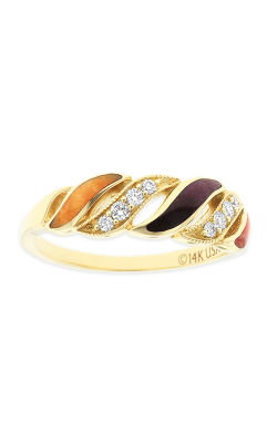 Kabana Riviera Fashion ring GRCF716MMS product image