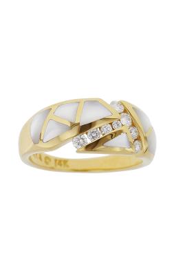 Kabana Classics  Fashion ring GRCF952MW product image