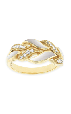 Kabana Elements Fashion ring GRIF438MW product image
