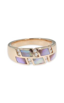 Kabana Blush Fashion ring NRIF602MP product image