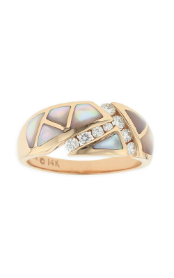 Kabana Blush Fashion ring NRCF952MP product image