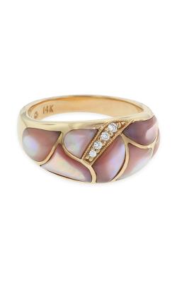 Kabana Blush Fashion ring NRIF260MP product image