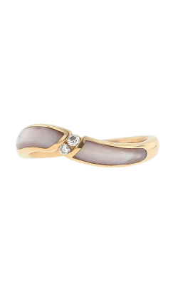Kabana Blush Fashion ring NRIF491MP product image