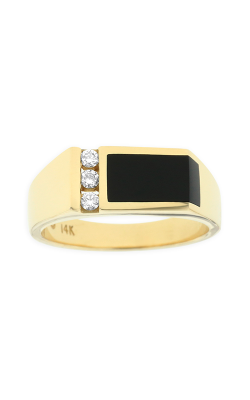 Kabana Men's Ring GRCF878OX product image
