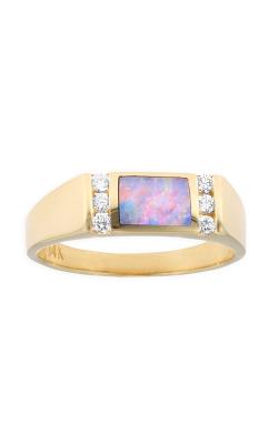 Kabana Opal Fashion ring GRCF748X product image
