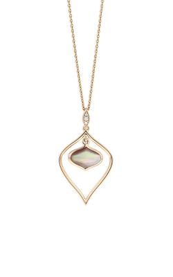 Kabana Petite Necklace NPIF067MP product image