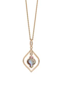 Kabana Petite Necklace NPIF068MP product image