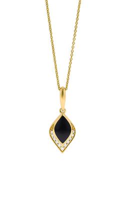 Kabana Petite Necklace GPCF567OX product image