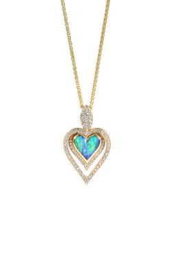 Kabana Opal Necklace GPCF265XX product image