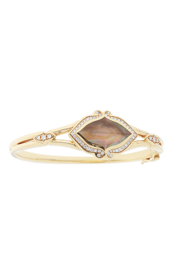 Kabana Alhambra Bracelet GBRC990MZ product image