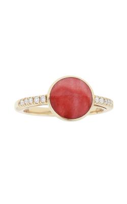 Kabana Petite Fashion ring GRIF649SR product image