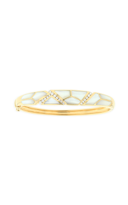 Kabana Classics Bracelet GBRC901MW product image