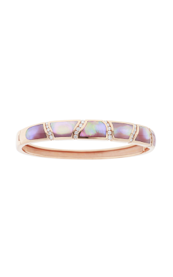 Kabana Blush Bracelet NBRC923MP product image