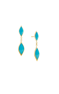 Kabana Petite Earrings GEC402T product image