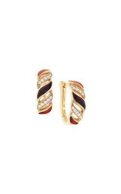 Kabana Riviera Earrings GECF962MMS product image
