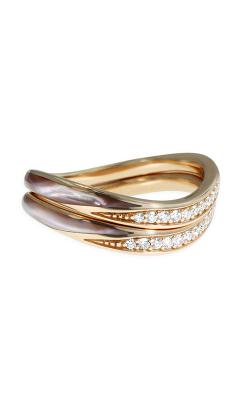 Kabana Blush Fashion ring NRIF582MP product image