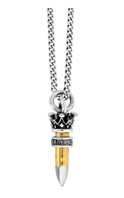 King Baby Studio Necklace K10-9112 product image