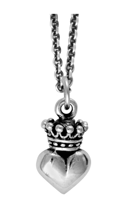 King Baby Studio Men's Pendants Necklace K10-5471-24 product image