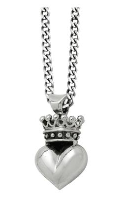 King Baby Studio Men's Pendants Necklace K10-5071 product image