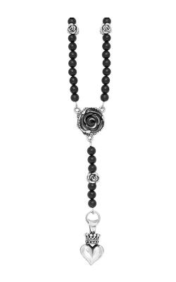 King Baby Studio Necklace K56-5118 product image