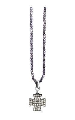 King Baby Studio Necklace K56-5111 product image