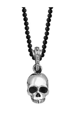 King Baby Studio Necklace K56-5092 product image