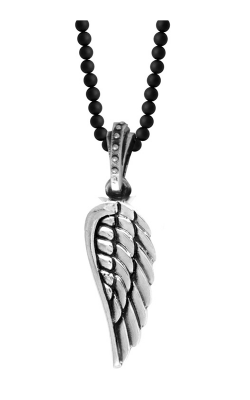 King Baby Studio Men's Necklaces Necklace K56-5098 product image