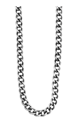 King Baby Studio Men's Necklaces Necklace K51-5030 product image